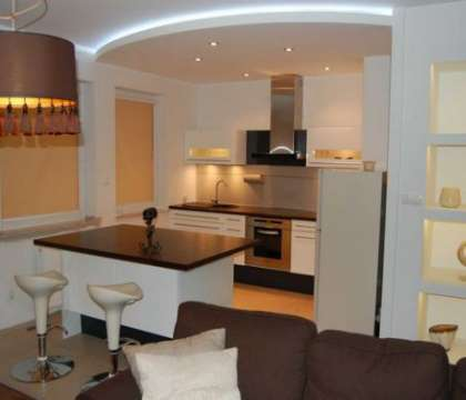 Sopot Group Apartamenty